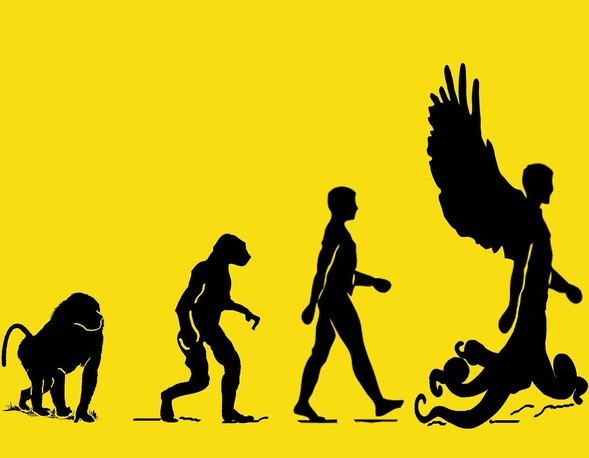 4 maneiras de evoluir como estudante mesmo sendo inexperiente