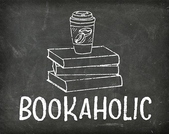 5 dicas rápidas para você conseguir ler mais livros