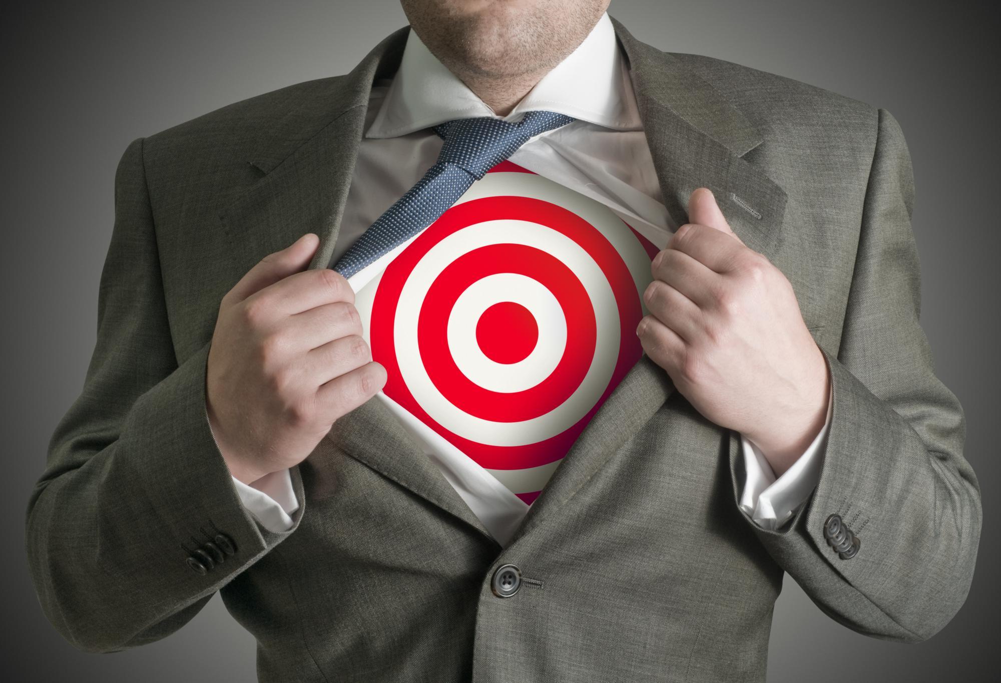 O que o marketing de precisão tem a ver com a sua vida de estudante?