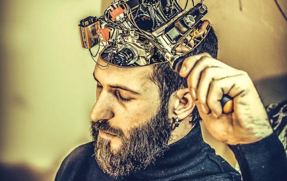 Você já sabe o que é neuralink? Conheça agora essa nova tecnologia!