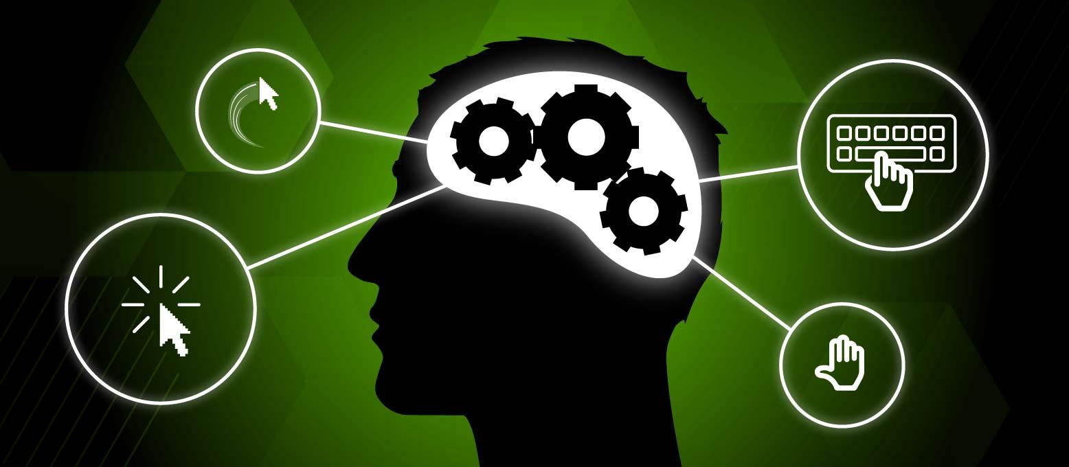 Os 3 termos de tecnologia que todo estudante deve conhecer