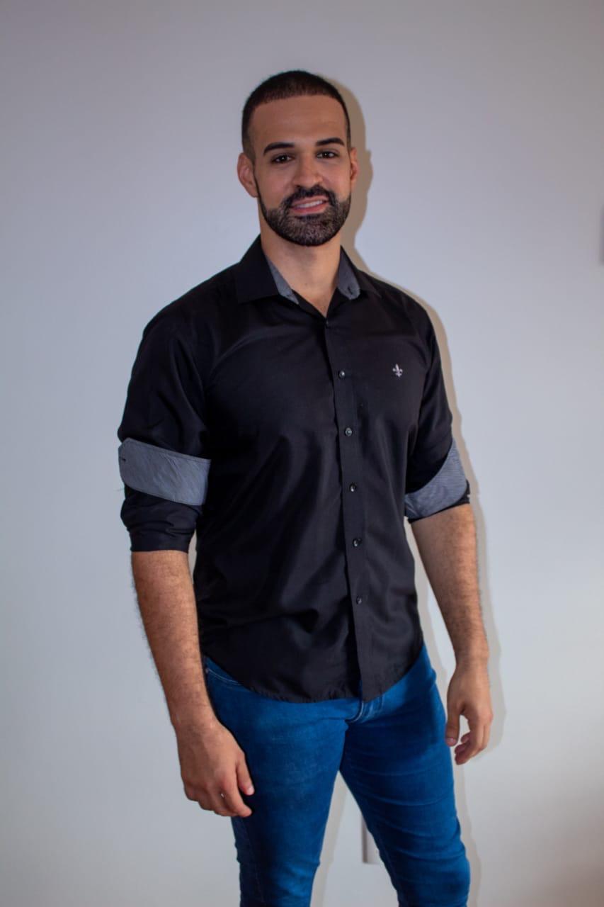Pedro Londe